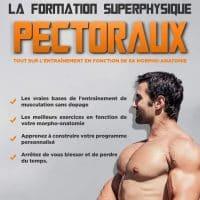 Formation Super Pectoraux