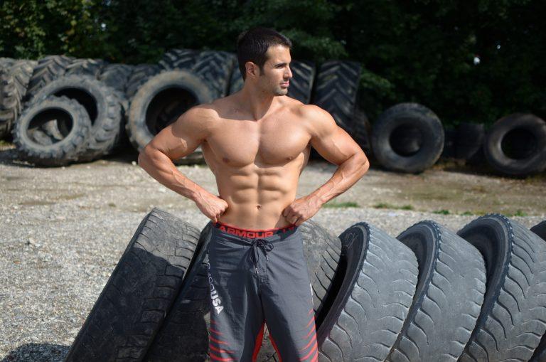 Comment prendre du muscle avec le 10x3 ?