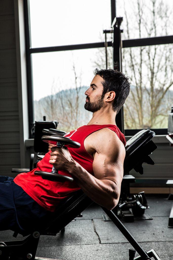 La Supination est-elle obligatoire en musculation ?