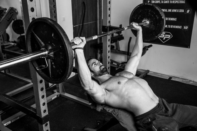 Faut-il fuir le Catabolisme en musculation ?