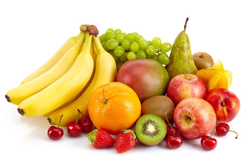 Meilleurs aliments en musculation
