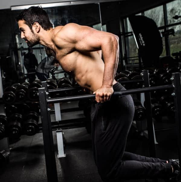 Les inconvénients du Home Gym