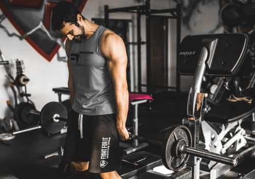 Muscler ses poignets